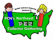 Northeast PEZ Collector's Gathering