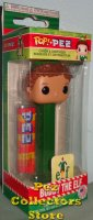 Buddy the Elf POP! PEZ