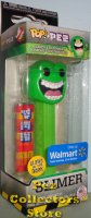 Glow in the Dark Slimer POP! PEZ