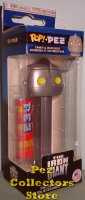 The Iron Giant POP! PEZ