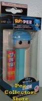 Tron from Disney's Tron movie POP! PEZ