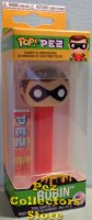 DC Comics Robin POP!+PEZ