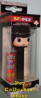Elvira POP! PEZ