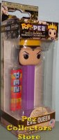 Evil Queen from Snow White POP! PEZ