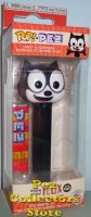 Felix the Cat POP! PEZ