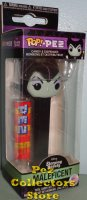 Maleficent from Sleeping Beauty POP! PEZ