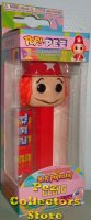 H.R. Pufnstuf - Cling POP! PEZ