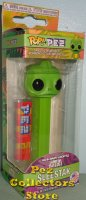 Land of the Lost Sleestak POP! PEZ