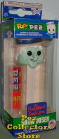 A Year Without Santa Snow Miser POP! PEZ