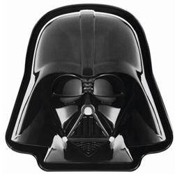 Star Wars Pez Gift Tin Back