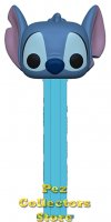 Lilo and Stitch - Stitch POP! PEZ